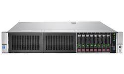 HP ProLiant DL380 Gen9 (752687)