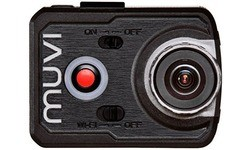 Veho Muvi K-series 1080p Action Cam