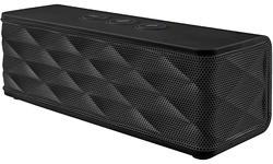 Trust Jukebar Wireless Speaker Black