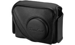 Canon DCC-1600 Black