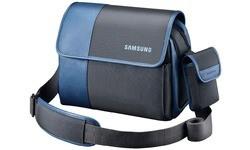 Samsung ED-CC9N60U