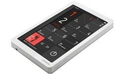 Cowon iAudio X9 8GB White