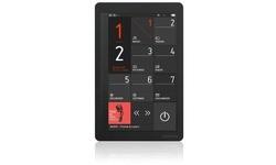 Cowon iAudio X9 32GB Black