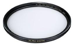 B+W 49mm XS-Pro 010 UV Filter