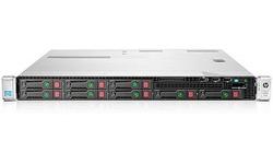 HP ProLiant DL360e Gen8 (668814)