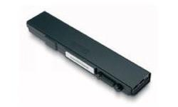 Toshiba PA3788U-1BRS