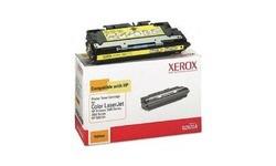 Xerox 003R99625