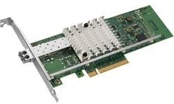 Intel E10G41BFLRBLK