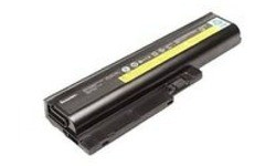 Lenovo ThinkPad Batterie 25++ 9-cell