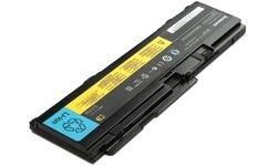 Lenovo ThinkPad Batterie 59+ 6-cell