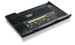 Lenovo ThinkPad Battery 19+ 6-cell