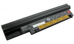 Lenovo ThinkPad Battery 73+ 6-cell