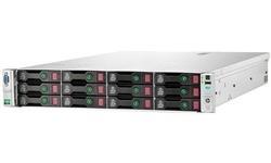 HP ProLiant DL385p Gen8 (F0B19A)