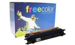 FreeColor DR6000-FRC