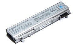 Dell 9-cell Battery for Selected Latitude/Precision