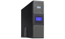 Eaton Power Quality 9PX 5000i