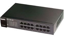 ZyXEL GS1100-16-EU0101F