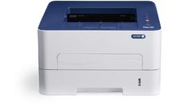 Xerox Phaser 3260V DNI