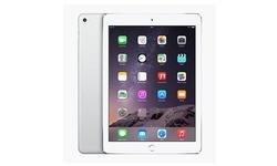 Apple iPad Air 2 WiFi + Cellular 16GB Silver