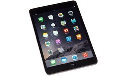 Apple iPad Mini 3 Cellular 128GB Grey