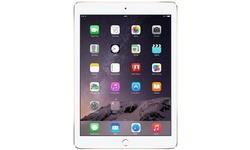 Apple iPad Air 2 WiFi 64GB Gold