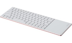 Rapoo E2800P Red