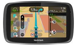 TomTom Telematics Pro 5250 EU