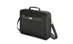 Dicota Notebook Case Advanced XL 17""