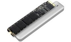 Transcend JetDrive 520 480GB