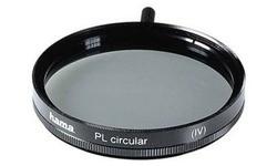Hama 49mm PL Circular