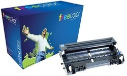FreeColor DR3100-FRC