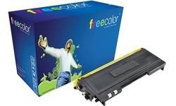 FreeColor TN2005-XL-FRC