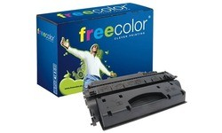 FreeColor 505X-FRC