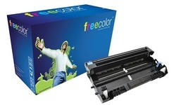 FreeColor DR3200-FRC