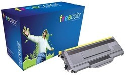 FreeColor TN2120-XL-FRC