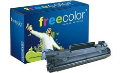 FreeColor 85A-FRC