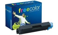 FreeColor TK580C-FRC