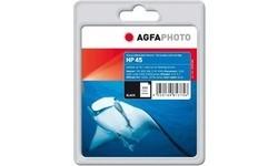 AgfaPhoto APHP45B