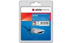 AgfaPhoto APHP344C