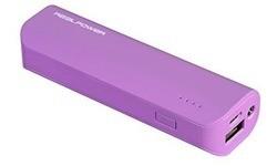 Ultron RealPower PB2600 Purple