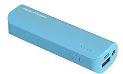 Ultron RealPower PB2600 Blue
