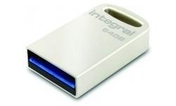 Integral Metal Fusion 64GB