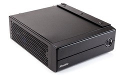 Shuttle Slim PC XH97V