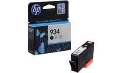 HP 934 Black