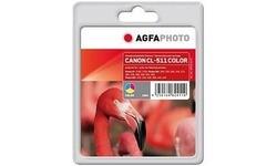 AgfaPhoto APCCL511C