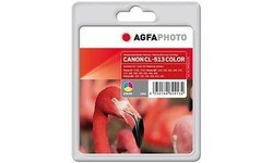 AgfaPhoto APCCL513C