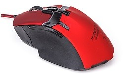 Speedlink Kudos Z-9 Gaming Mouse Red