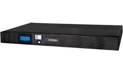 CyberPower PR1000ELCDRT1U