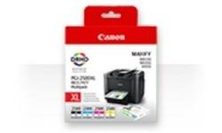 Canon PGI-2500XL Color