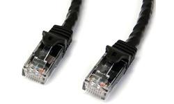 StarTech.com N6PATC7MBK
